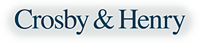 Crosby & Henry, Inc. - The employee benefits broker and group health insurance advisor in Grand Rapids