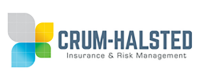 Crum-Halsted Agency Inc. - The employee benefits broker and group health insurance advisor in Sycamore