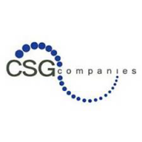 CSG Companies - The employee benefits broker and group health insurance advisor in Fort Worth