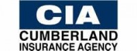 Cumberland Insurance - The employee benefits broker and group health insurance advisor in Cookeville