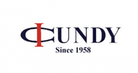 Cundy Insurance Agency - The employee benefits broker and group health insurance advisor in Fort Lauderdale