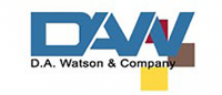 D. A. Watson & Company - The employee benefits broker and group health insurance advisor in Ballwin