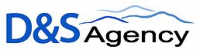 D&S Agency, Inc. - The employee benefits broker and group health insurance advisor in Roanoke