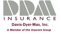 Davis-Dyer-Max Inc. - The employee benefits broker and group health insurance advisor in Garland
