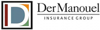 Der Manouel Insurance Group - The employee benefits broker and group health insurance advisor in Fresno