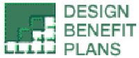 Design Benefit Plans - The employee benefits broker and group health insurance advisor in Mesa