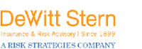 DeWitt Stern Group Planning Services, LLC - The employee benefits broker and group health insurance advisor in New York