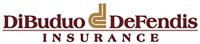 Dibuduo & Defendis Insurance Group - The employee benefits broker and group health insurance advisor in Fresno