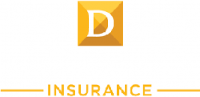 Dillingham Insurance - The employee benefits broker and group health insurance advisor in Enid