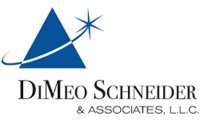 DiMeo Schneider & Associates - The employee benefits broker and group health insurance advisor in Chicago