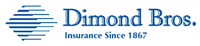 Dimond Bros. Insurance - The employee benefits broker and group health insurance advisor in Paris