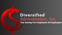 Diversified Adminstration, Inc. - The employee benefits broker and group health insurance advisor in Hollywood