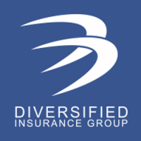 Diversified Benefit Services Group - The employee benefits broker and group health insurance advisor in Salt Lake City