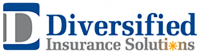 Diversified Insurance Services, Inc. - The employee benefits broker and group health insurance advisor in Brookfield