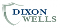 Dixon Wells - The employee benefits broker and group health insurance advisor in Richmond