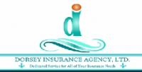 Dorsey Insurance Agency - The employee benefits broker and group health insurance advisor in New Iberia