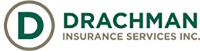 Drachman Insurance Services Inc - The employee benefits broker and group health insurance advisor in Tucson