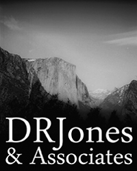 DRJones & Associates - The employee benefits broker and group health insurance advisor in Arlington