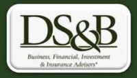 DS&B Financial Services, LLC - The employee benefits broker and group health insurance advisor in Saint Paul