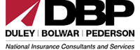 Duley Bolwar Pederson - The employee benefits broker and group health insurance advisor in Scottsdale