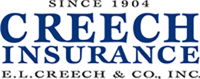 E.L. Creech & Co., Inc. - The employee benefits broker and group health insurance advisor in Virginia Beach
