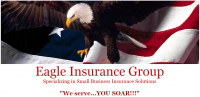 Eagle Insurance Group - The employee benefits broker and group health insurance advisor in Frederick