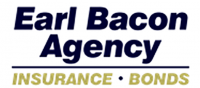Earl Bacon Agency - The employee benefits broker and group health insurance advisor in Tallahassee