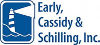 Early, Cassidy & Schilling, Inc. - The employee benefits broker and group health insurance advisor in Rockville