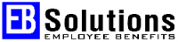 EB Solutions, LLC - The employee benefits broker and group health insurance advisor in Hilliard