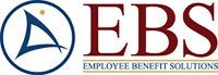 EBS Capstone - The employee benefits broker and group health insurance advisor in Newton