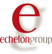 Echelon Group - The employee benefits broker and group health insurance advisor in Boise