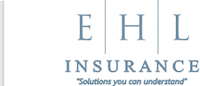 Edgren Hecker & Lemmon Insurance - The employee benefits broker and group health insurance advisor in Poulsbo