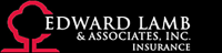 Edward Lamb & Associates Inc. - The employee benefits broker and group health insurance advisor in Lake Wales