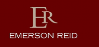 Emerson Reid & Co. - The employee benefits broker and group health insurance advisor in New York