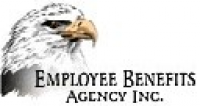 Employee Benefits Agency, Inc. - The employee benefits broker and group health insurance advisor in Marquette
