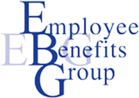Employee Benefits Group, Inc. - The employee benefits broker and group health insurance advisor in Bethesda