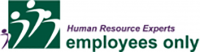 Employees Only - The employee benefits broker and group health insurance advisor in Auburn Hills