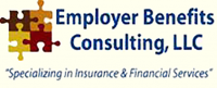 Employer Benefits Consulting, LLC - The employee benefits broker and group health insurance advisor in Miami