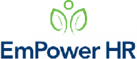 EmPowerHR - The employee benefits broker and group health insurance advisor in Arlington Heights