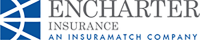 Encharter Insurance - The employee benefits broker and group health insurance advisor in East Longmeadow