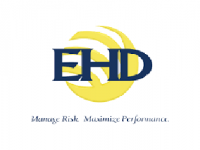 EHD - The employee benefits broker and group health insurance advisor in Lancaster