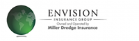 Envision Insurance Group - The employee benefits broker and group health insurance advisor in Morton