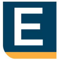 EPIC - The employee benefits broker and group health insurance advisor in Folsom