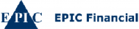 EPIC Financial Insurance Services, Inc. - The employee benefits broker and group health insurance advisor in Los Angeles