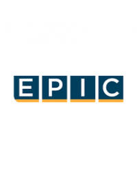 EPIC San Francisco - The employee benefits broker and group health insurance advisor in San Francisco
