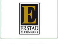 Erstad & Company - The employee benefits broker and group health insurance advisor in Boise