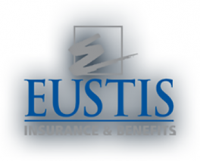 Eustis Insurance & Benefits - The employee benefits broker and group health insurance advisor in New Orleans