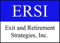 Exit & Retirement Strategies, Inc. - The employee benefits broker and group health insurance advisor in Irvine