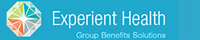 Experient Health - The employee benefits broker and group health insurance advisor in Cheriton
