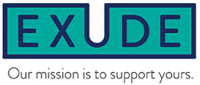 eXude Benefits Group, Inc. - The employee benefits broker and group health insurance advisor in Philadelphia